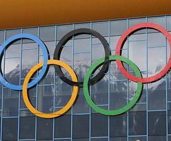 Igrzyska olimpijskie w Tokio. Liczba dyscyplin będzie ograniczona?