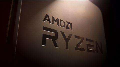 Intel domagał się od AMD porównania procesorów w grach, dostał w zęby