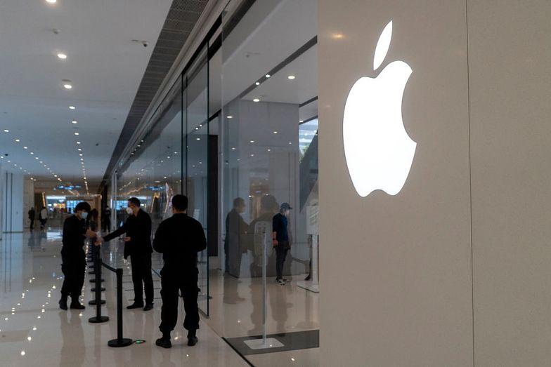 Apple szykuje premierę iPhone'a SE