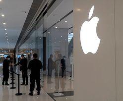Apple szykuje niespodziankę. W piątek ma zadebiutować nowy iPhone SE