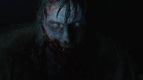 Nowa ekranizacja Resident Evil. Są pierwsze fragmenty