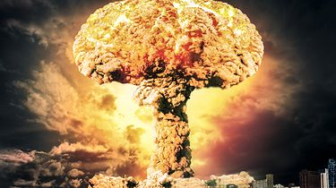 Koniec świata, porzucają Windowsa 7. Okazjonalny poradnik survivalowy  - fot. Shutterstock.com