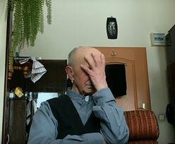 Biskup kielecki zareagował na sprawę księdza z filmu Sekielskiego