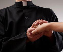 Celibat w Kościele katolickim. Polacy zdecydowanie o żonie dla księdza