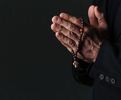 Pawonków. Kuria reaguje na aresztowanie proboszcza. Duchowny zawieszony