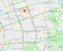 Parada Równości 2019. Szykuje się paraliż Warszawy