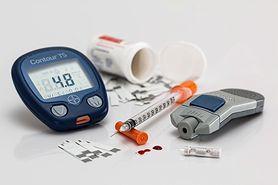 Diabulimia – przyczyny, objawy, diagnostyka i leczenie