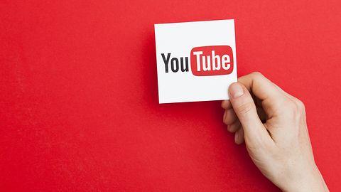YouTube. Oglądaj filmy bez irytujących wstawek reklamowych od sponsorów