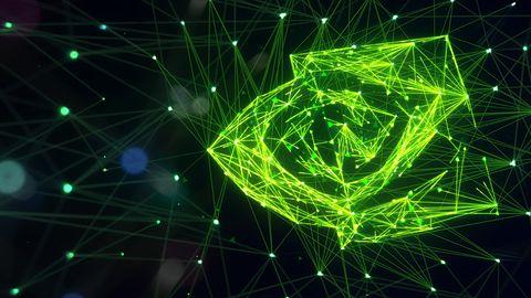 NVIDIA GeForce Game Ready Drivers 436.02. Okolicznościowy sterownik z masą nowości