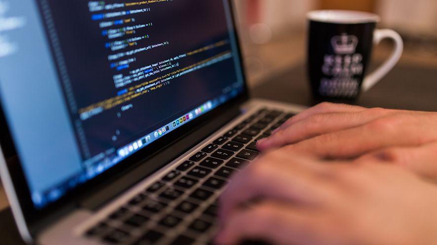 Kanadyjska firma zapłaciła okup za odzyskanie kontroli nad danymi (fot. Pixabay.com)