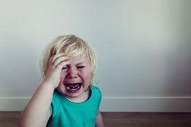 Kary cielesne negatywnie wpływają na poczucie bezpieczeństwa dziecka. W Polsce stosuje je 26 proc. rodziców
