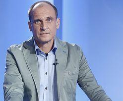 Paweł Kukiz nie mógł się powstrzymać. Odpowiedział pod oświadczeniem TVN24
