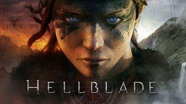 Hellblade zobaczymy w akcji 10 czerwca