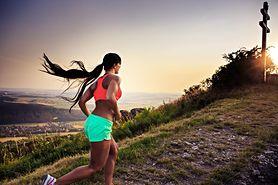 Sprawdź, jak systematyczna aktywność fizyczna wpływa na twoje zdrowie
