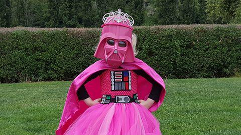 Nie trzeba Vadera w różu, by dodatki do Star Wars Battlefront 2 mogły dotyczyć tylko wyglądu