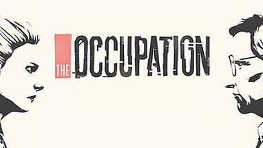 Occupation - niełatwe życie dziennikarza