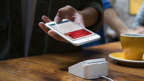 Apple Pay trafi do Polski. Rozmowy prowadzi pięć banków