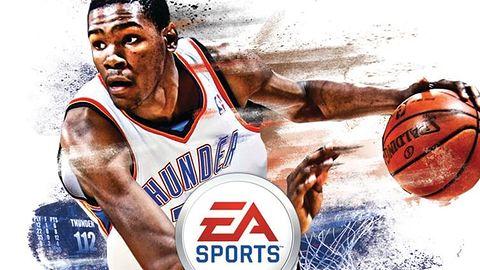 NBA Jam i NBA Elite 11 wystartują równocześnie z NBA 2K11
