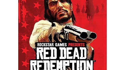 Red Dead Redemption - recenzja