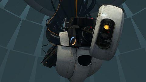 W CS:GO znalazło się nawiązanie do Portalu, ale... to tylko taki żarcik