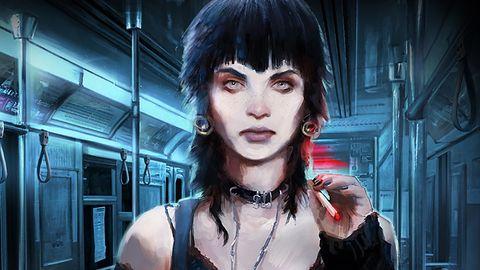 Vampire - Shadows of New York, czyli udany powrót do Świata Mroku [RECENZJA]