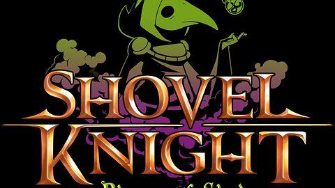 Poznaliśmy szczegóły dotyczące dodatku do Shovel Knight