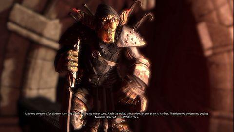 Styx: Master of Shadows - recenzja