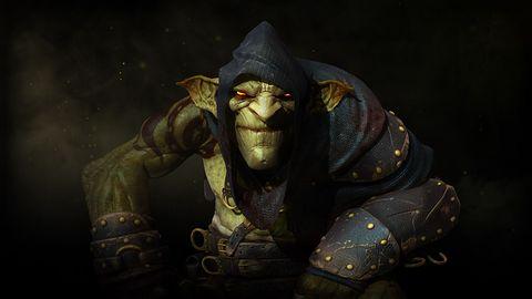 Lipcowa oferta PlayStation Plus to m.in. Styx: Master of Shadows i Geometry Wars 3