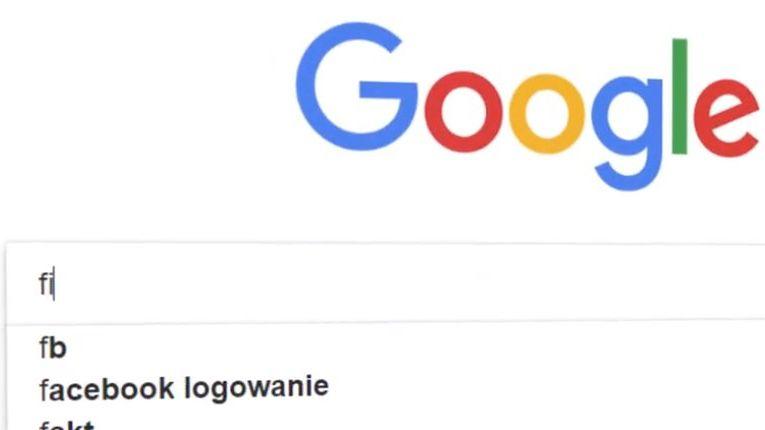 Wyszukiwanie w Google: 10 porad, które musisz znać