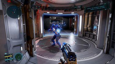 Elite Dangerous: Odyssey w ogniu krytyki. Gracze nie są zadowoleni - Elite Dangerous: Odyssey