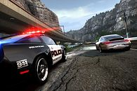 Xbox Game Pass: Worms: Rumble, odświeżony Need For Speed i wiele więcej - Need for Speed: Hot Pursuit Remastered
