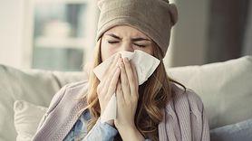 Badania immunologiczne - zastosowanie, przebieg, zaburzenia odporności