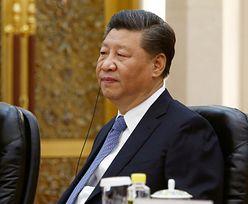 Takiej sytuacji nie było od 30 lat. Chiny ukarane przez UE