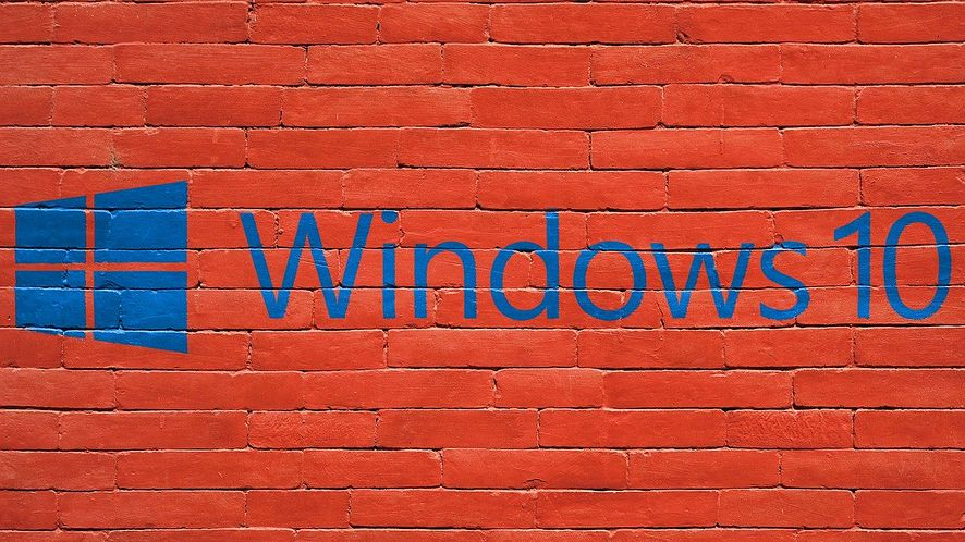 Linuxfx to Linux dla fanów Windows 10, fot. Pixabay