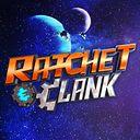 ratchet-clank-za-darmo