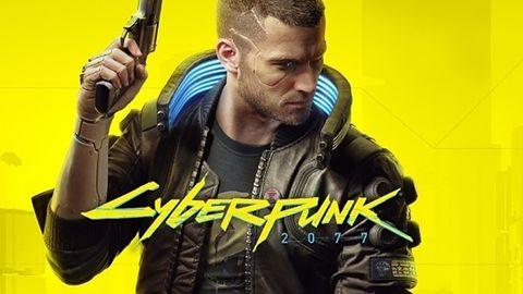Cyberpunk 2077 i otoczka jego premiery jedno mi uświadomiły