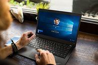 Lenovo ThinkPad X395 – jeden z najlepszych biznesowych ultrabooków dostępnych na rynku