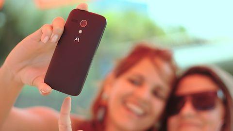 Czy użytkownicy smartfonów są lojalni marce? Apple wygrywa, Samsung traci