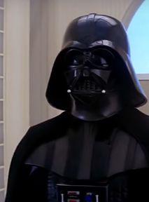 David Prowse jako Vader – 5 ikonicznych scen, za które go zapamiętamy