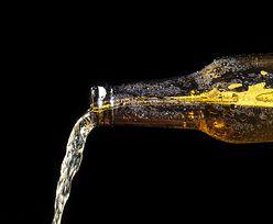 Zwiększa ryzyko raka żołądka aż o 70 proc. Bezpieczna dawka nie istnieje