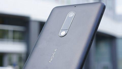 Jakie smartfony kupujemy? Głównie Samsungi, coraz chętniej Xiaomi i... Nokie