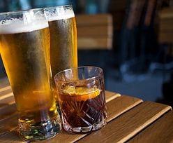Ile piwa rocznie wypija Polak? Dramatyczne statystyki