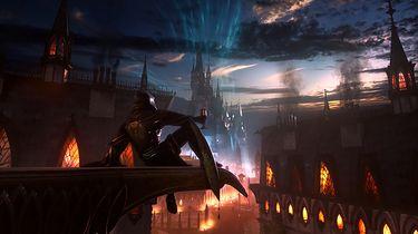 Dragon Age 4 jednak tylko dla jednego gracza. EA podało powód takiej decyzji - Dragon Age - teaser