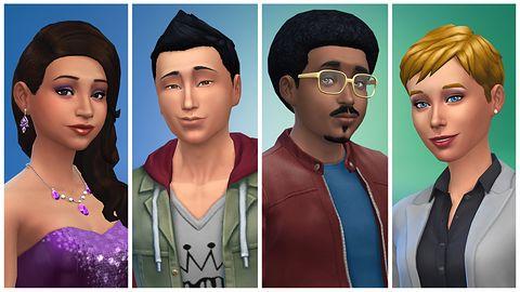 """""""The Sims 4"""" za darmo na Origin na PC i Mac. Warto się spieszyć – promocja trwa tylko kilka dni"""