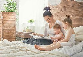 Oczyszczacze powietrza Philips z funkcją nawilżania – idealne dla Twojego dziecka