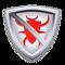 Ultra Adware Killer icon