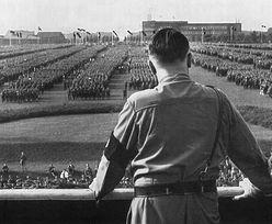 Wstrząsający raport. ARD ujawnia, co wspólnicy Hitlera robili dzieciom po wojnie