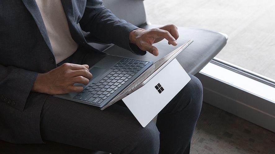 Nowa edycja Windowsa ma rozwiązać problemy komputerów z małymi dyskami