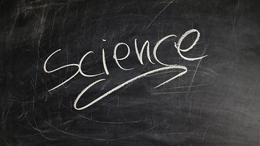 Popularyzacja nauki — TOP 10 serwisów po raz drugi