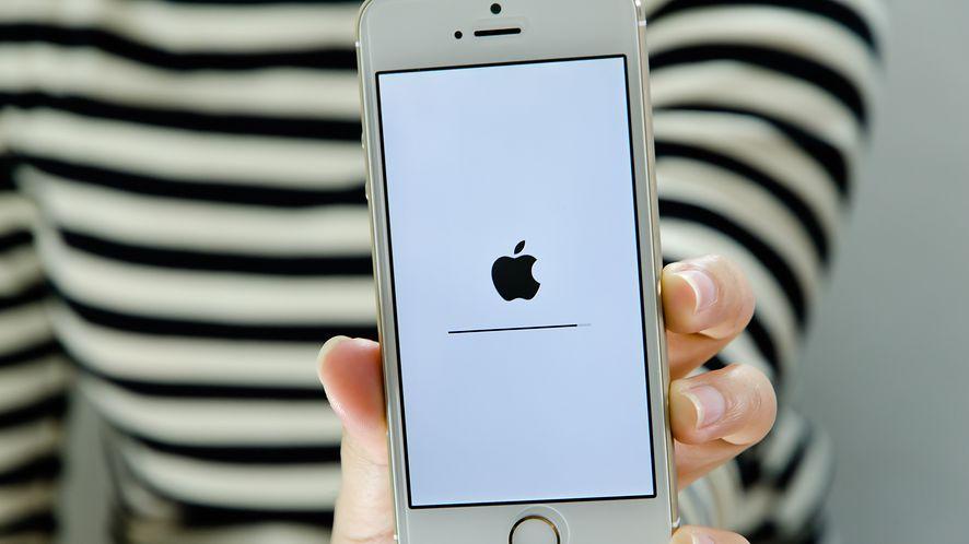 Huawei opublikował tweeta z iPhone'a. (depositphotos)